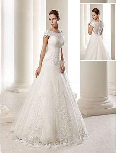 093ea268c149e En özel gününüzün hayallerden öte gelini olacaksınız... #akesim #gelinlik  #bridal