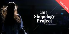 Winnipeg Fashion in the Spotlight: Shopology Project Conference Giveaways, Spotlight, Conference, Campaign, Posts, Content, Medium, Awesome, Check