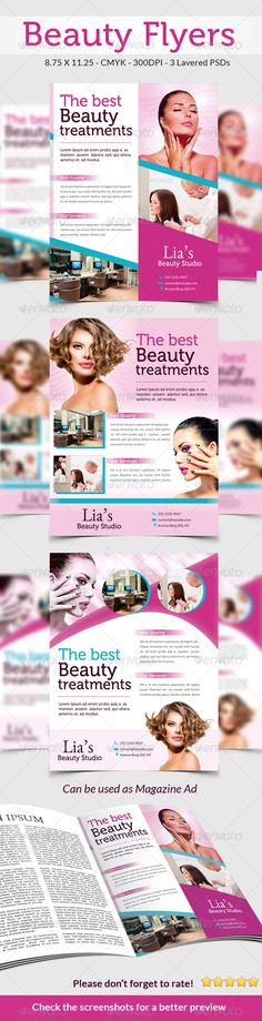 1000 Images About Print Templates On Pinterest Party Flyer Flyer Template And Flyers