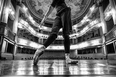 Ballet Beautiful: VOLKOVA