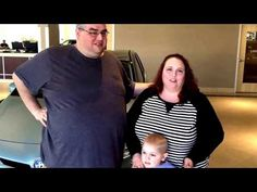 Portland Toyota Prius - Customer Review
