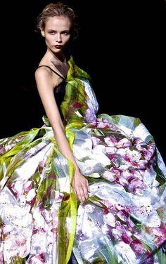 Dolce & Gabbana | 2014