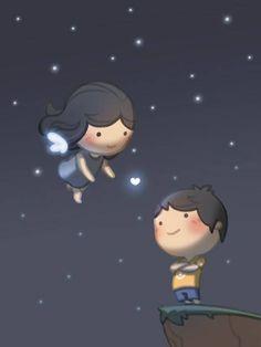 Love is... pinning this, http://www.shivohamyoga.nl/ #loveis #love #hj-story