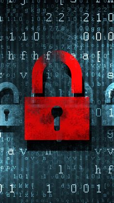 Cyber security Wallpaper Technology 736 X 1308 Technology Wallpaper. Hacker Wallpaper, Cool Wallpaper, Mobile Wallpaper, Wallpaper Backgrounds, Iphone Backgrounds, Phone Screen Wallpaper, Cellphone Wallpaper, Iphone Wallpaper, Whatsapp Wallpaper