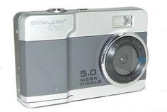 http://puterbug.com/new-5mp-digital-senior-camera-cbd-dca1230-agritura-p-3098.html
