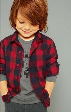 piratamorgan.com: estilos de peinado - para niños!!!!