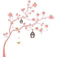 coroa princesa rosa png - Pesquisa Google