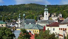 1-banska-stiavnica-world-heritage.jpg (1200×700)