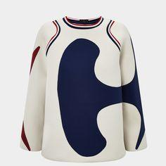 Carrefour Sweatshirt
