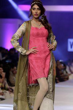 Pakistan Fashion, Pakistani Designers, Global Brands, Only Fashion, Spring Summer 2015, Sari, Vogue, Collections, Fashion Design