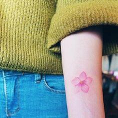 Tattoos! #tattoos #dresses www.imdresses.com