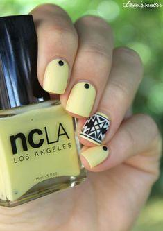 - Nailpolis: Museum of Nail Art Acrylic Nail Art, 3d Nail Art, 3d Nails, Art 3d, Colorful Nail Designs, Gel Nail Designs, Indian Nails, Coco Nails, Water Marble Nails
