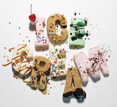 Get ready for summer as we reveal Boston's best ice cream scoops, frappes, and sundaes. Here are the top ice cream stands, toppings, and more in Boston. Gelato, Food Photography Styling, Food Styling, Product Photography, Food Typography, Creative Typography, Hansel Y Gretel, Mantecaditos, Pastel Cupcakes