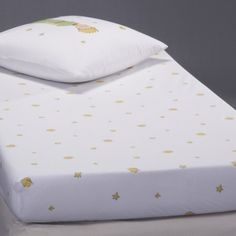 Fitted Sheet - The Little Prince - Sweetness