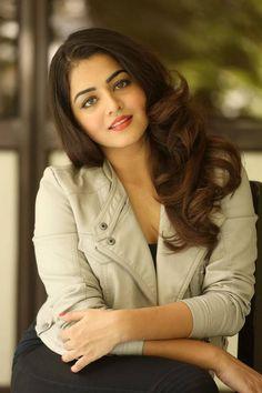 Wamiqa Gabbi Latest Photos In White Dress Beautiful Girl Photo, Beautiful Girl Indian, Most Beautiful Indian Actress, Beauty Full Girl, Cute Beauty, Beauty Women, Beautiful Bollywood Actress, Beautiful Actresses, Top 10 Bollywood Actress