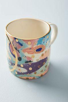 Slide View: 1: Ballarat Mug