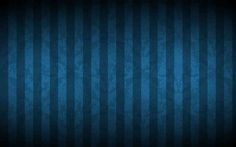 Pattern Wallpapers Magnificent Photos Pattern HD Widescreen