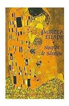 Noaptea De Sanziene I+Ii - Mircea Eliade Periodic Table, Books, Painting, Periodic Table Chart, Libros, Periotic Table, Book, Painting Art, Paintings