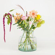 Unsere Blumen der Woche