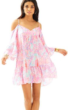 fe9f7874dc22 26 Best Lilly Pulitzer Collection Wish List images