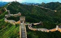 Beijing layover stopover tour