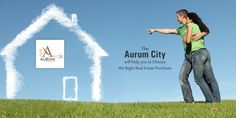 Whether you are a first time home buyer or a seasoned vet, getting aligned to the right property is a must. The aurum city will help you to choose the right real estate purchase so you can choose one of the most exciting experiences in life. Choose The Right, Healthy Environment, First Time Home Buyers, Build Your Dream Home, Dreaming Of You, Real Estate, City, Real Estates
