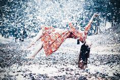 """Un premio ma soprattutto un evento per la fotografia internazionale. In questa galleria alcune delle immagini che concorrono al Sony World Photography Awards 2015. Gli scatti sono realizzati dai fotografi di tutto il mondo, che grazie alle loro immagini contribuiscono a dar vita a un immenso """"c"""