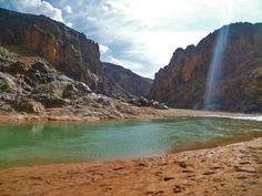 Où aller au Maroc ? Le meilleur itinéraire pour votre voyage.