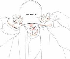 Chanbaek Fanart, Kpop Fanart, Exo Fan Art, Bts Drawings, Korean Art, Gold Art, Cartoon Styles, Drawing Reference, Aesthetic Anime
