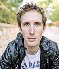 An interview with cyclist Andy Schleck ... before he announced he would not be competing in the 2012 Tour de France. #interview #cycling