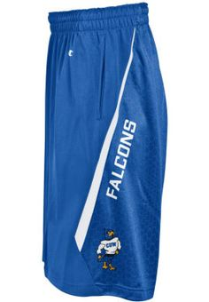 Product: Concordia University Wisconsin Falcons Circuit Shorts CLEARANCE $25.99