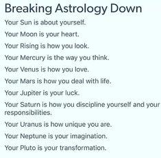 Sun, Mercury, Venus, Uranus in Pisces. Moon in Scorpio. Ascendant in Virgo. Mars in Capricorn. Jupiter in Libra. Saturn in Cancer. Astrology Numerology, Astrology Chart, Astrology Zodiac, Zodiac Signs, Scorpio Ascendant, Numerology Chart, Neptune Astrology, Venus Astrology, Astrology Meaning