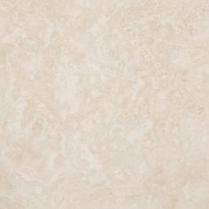 Natural Travertine Bathroom Cladding Panels PVC Wall Ceiling Kitchen Shower in Home, Furniture & DIY, DIY Materials, Wallpaper & Accessories Travertine Bathroom, Travertine Backsplash, Tile Countertops, Stonehenge, Textured Wallpaper, Of Wallpaper, Prepasted Wallpaper, Mosaic Glass, Mosaic Tiles