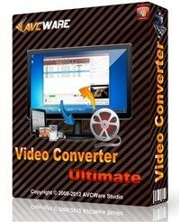 AVCWare Video Converter Ultimate v7.7.2 Full Version Download - Free Software And Games Download