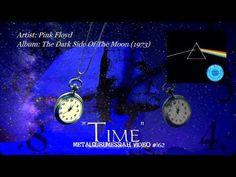 Pink Floyd - Time (1973) (2011 Remaster) [1080p HD]