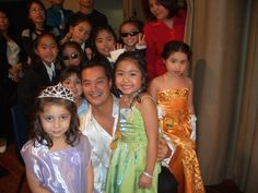 Beauty Pageant, Over The Years, Charity, Robin, In This Moment, Fun, Fashion, Moda, Fashion Styles