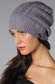 How To Knit A Beanie