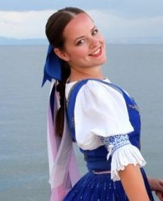 Folk Costume, Costumes, Style, Fashion, Vestidos, Costume, Dressing Rooms, Suits, Swag