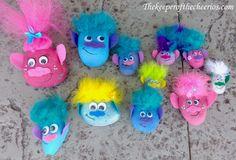 Babytribu.com | Actividades, diversión y cultura para bebés