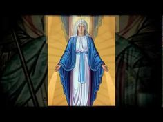 Our Lady of Akita: A Terrible Warning - YouTube