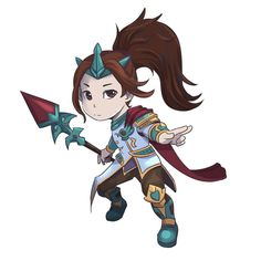 Mobile Legend Wallpaper, Hero Wallpaper, Scenery Wallpaper, Hero Fighter, Alucard Mobile Legends, Game Logo Design, Pokemon Eevee, League Of Legends, Chibi