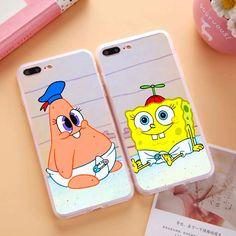 """Best Friends spongebob""的图片搜索结果"