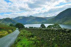 Discount UK Holidays 2017 Cumbria Stay & Breakfast for 2 £79 for an overnight Cumbria stay with breakfast for two at The Bailey Ground Hotel from Buyagift