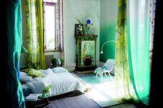 34 όμορφα κρεβάτια απο παλέτες! - Φτιάξτο μόνος σου - Κατασκευές DIY - Do it yourself