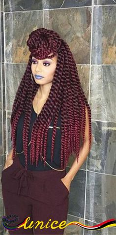 Crochet Braids Havana Mambo Kanekalon High Quality Free Shipping One Piece Per Pack Elastic Havana Twist Braiding Hair     #http://www.jennisonbeautysupply.com/    http://www.jennisonbeautysupply.com/products/crochet-braids-havana-mambo-kanekalon-high-quality-free-shipping-one-piece-per-pack-elastic-havana-twist-braiding-hair/,     Crochet Braids Havana Mambo Kanekalon High Quality Free Shipping One Piece Per Pack Elastic Havana Twist Braiding Hair hair weave,hair extension,havana…