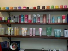 Balance Hair Studio and a new worls of Japanese hair products Japanese Hairstyle, Hair Studio, Hair Products, Bathroom Medicine Cabinet, My Love, Japanese Hairstyles, Hair Styling Products