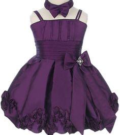 hitapr.net purple-baby-dresses-15 #purpledresses