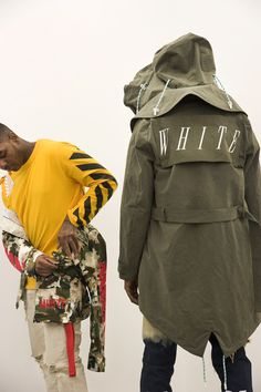 "stilinovic: "" Follow Stilinovic, for your daily dose of men fashion! "" www.minimalparis.com"