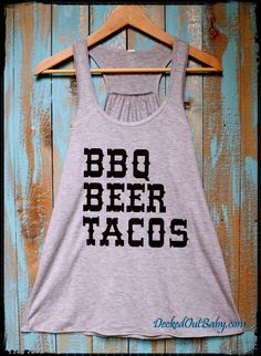 43da3776 10 Best Funny Women's Shirts, Tanks, & Tops! images | Funniest ...