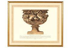 Neoclassical Urn I